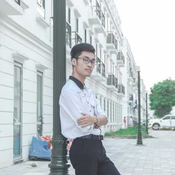 Nguyễn Kiên