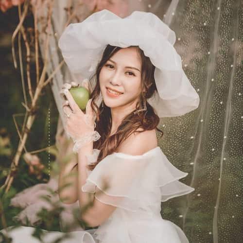 Nguyễn Vân